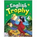 English Trophy 4 잉글리쉬 트로피