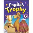 English Trophy 6 잉글리쉬 트로피