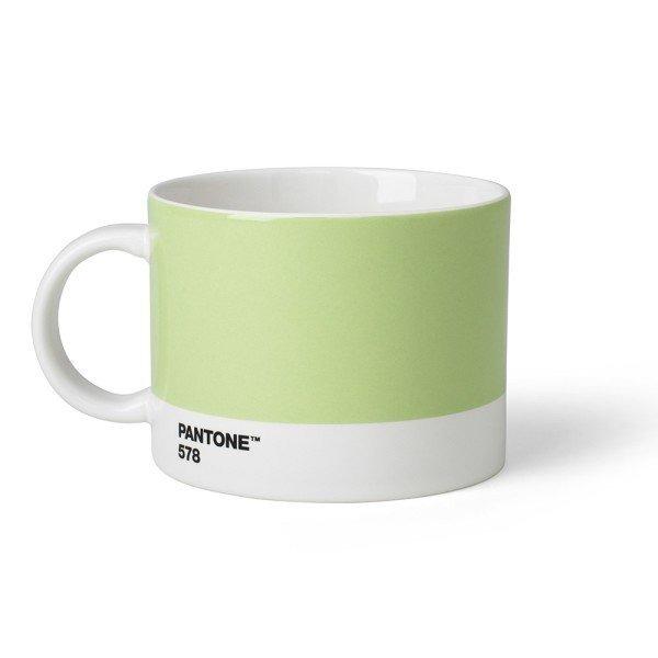 New 팬톤 티컵(라이트그린)