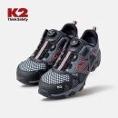 K2 안전화 KG-59 고어텍스 다이얼락 건설화