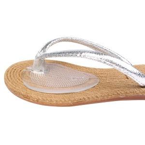 풋인솔 쪼리 발가락 보호 패드 미끄럼방지