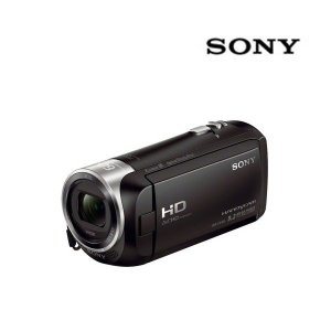 SONY컴팩트핸디캠 HDR-CX405