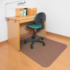 산코 체어매트 책상매트 의자매트 바닥보호 긁힘방지