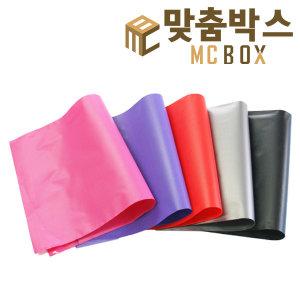 초특가/고품질/당일출고/택배봉투/6만원이상 무료배송