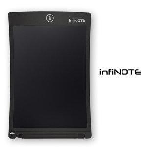 인피노트 전자필기 infiNOTE 8.5 부기보드 인피노트