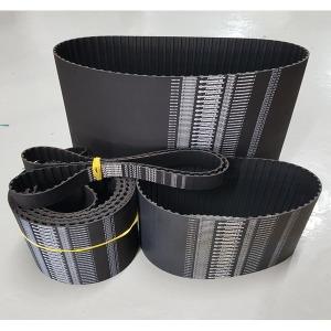타이밍벨트/185H~500H(폭30mm)/산업용타이밍벨트