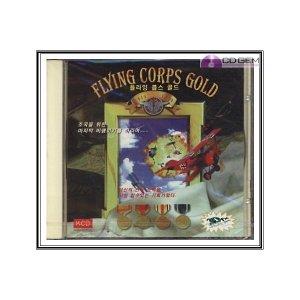 PC주얼 / 플라잉 컵스 골드 / Flying Corps Gold
