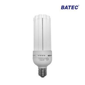 바텍 LED스틱램프 50W E39 / BT-CLED50W