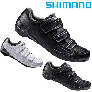 시마노 SH-R065/SH-RP2 로드 자전거신발/자전거용품