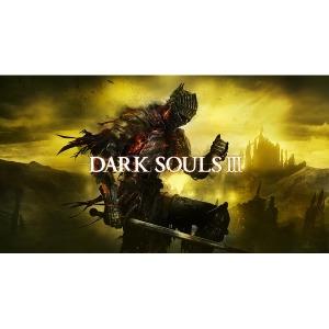 PC 다크소울 3 dark souls 3 스팀 코드