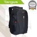 타거스 TSB226AP-71 테라 백팩 15.6인치 노트북수납