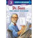 Dr  Seuss  The Great Doodler