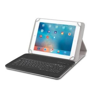 TKC-04 태블릿 블루투스 키보드 거치대 케이스 9~10형