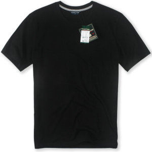 FOREST CAMP Custom-Fit Short-Sleeved Tee/라운드티/대한민