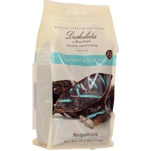 다스칼리데스 카라멜 씨솔트 초콜릿 1.5kg/코스트코
