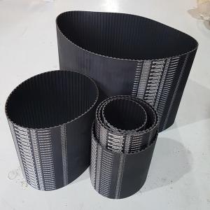 타이밍벨트/304L ~500L(폭25mm)/산업용타이밍벨트