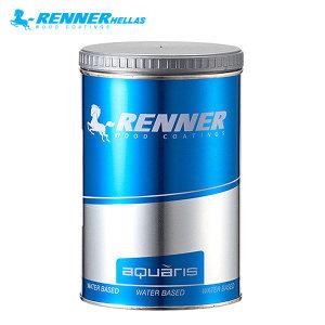 RENNER  레너 페인트 1L- 벽 방문 가구 젯소없이 페