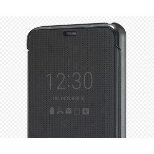 재영샵 LG G6 G6플러스 퀵커버 케이스 전화수신가능