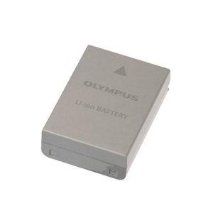 올림푸스 BLN-1 정품 배터리 (E-M1/M5/P5 PEN-F) //