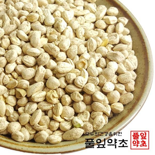 모링가속씨앗 300g/인도산/ 모링가씨