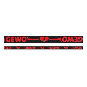 게보 - 사이드 테이프(10mm x 5m)/라켓사이드테이프