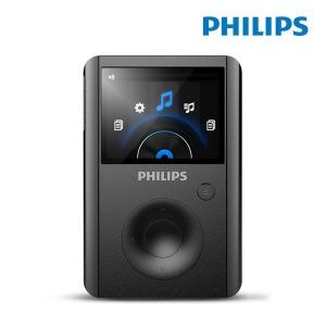 HiFi 무손실 원음 MP3 SA8232 32G (FullSound.EQ.DSD)