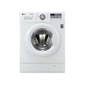 dj/LG전자-F9WKBC-빌트인세탁기-9Kg-화이트도어
