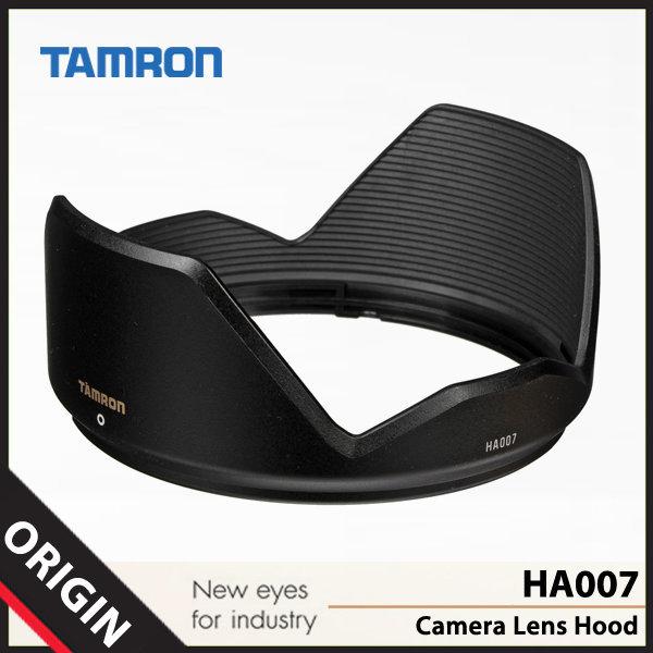 탐론 렌즈후드 HA007 (SP 24-70mm F2.8 Di VC USD)
