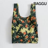 Baggu Standard Bag 신상 바쿠백 스탠다드 백 15종
