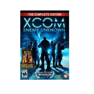 PC 엑스컴 에너미 언노운 컴플리트팩 XCOM