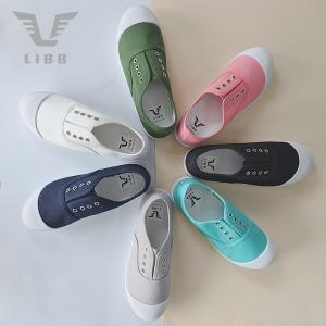 6900원 단화 운동화 슬립온 스니커즈 여성단화 신발