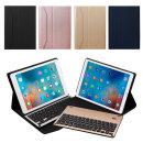 Apple 아이패드 미니1 2 3 4 블루투스 키보드 케이스