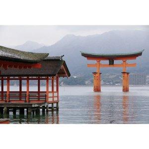 |카드할인 5%|JR 간사이 히로시마 패스 5일권 2등석(발권후3개월유효/연속사용/아동권있음)