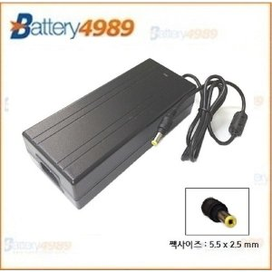 SH-1210A/12V10A/12V 10A/120W/LCD LED/CCTV아답타