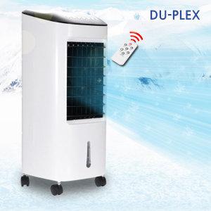 2017년형 듀플렉스 냉풍기 설풍기 DP-107AC 당일발송