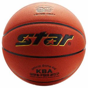 (현대Hmall)나바 점보 농구공(BB337) 7호