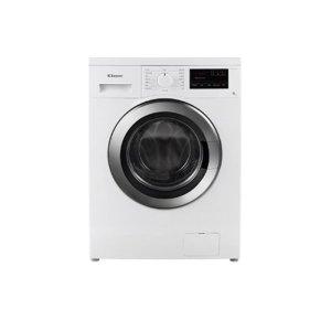 하이마트  드럼세탁기 DWD-09RCWC  9KG (갤러리아)