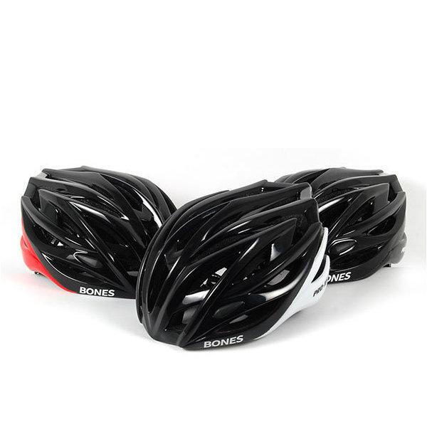 MUTE 뮤트 프로A2 자전거헬멧 자전거용품