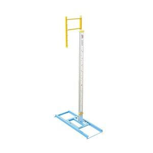 Dawoori 다우리 장대높이뛰기지주대 육상용품