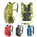 라이딩백팩 등산 레저용 외 등산가방 스포츠백팩