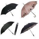 피에르가르뎅 우산 장우산 방풍가능 정장우산 브랜드