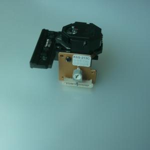 CDP 픽업 KSS-213C  213B  213CL