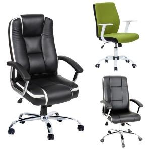 산타페중역의자/학생의자/컴퓨터책상의자/사무용의자
