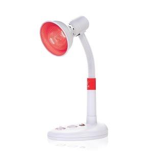 필립스 적외선 램프 적외선 조사기 WGT-250