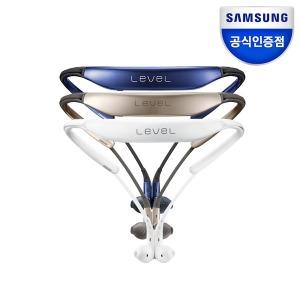 삼성 LEVEL U 레벨유 블루투스 이어폰 EO-BG920B/정품