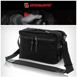 ARTISAN ARTIST 아티산아티스트 ACAM-3000 명품가방
