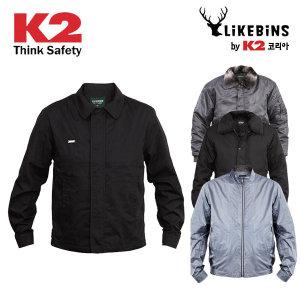 K2라이크빈/가을/겨울/점퍼/자켓/조끼 모음