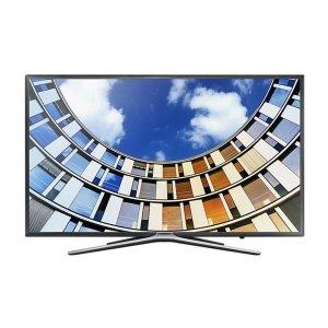 138cm FHD TV UN55M5500AFXKR (스탠드형)