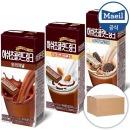 허쉬초콜릿드링크 190ml 235ml 허쉬 초코 우유 초콜릿