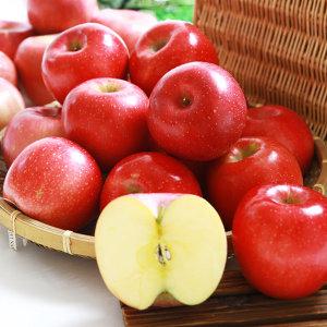 가정용 사과 부사 대용량 8kg